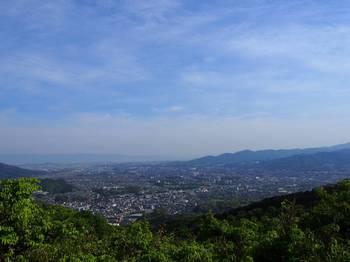 2014-5-6四王寺3.JPG