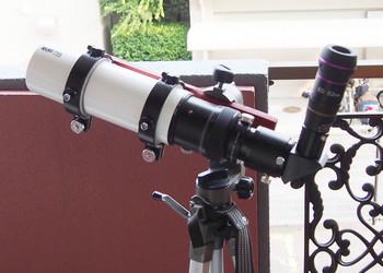 71FL-PhotonEyepiece.jpg
