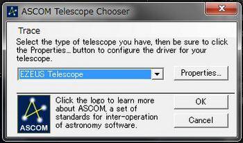 ASCOM_telescope_chooser画面.JPG