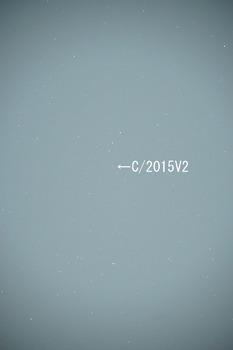 C2015V2-2017-6-14jpg.jpg