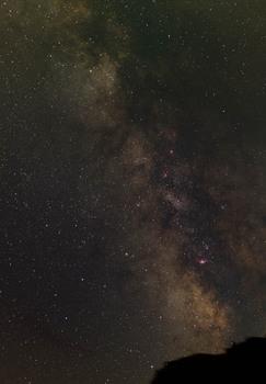 天の川2016-8-31.jpg
