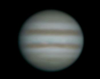 木星2014-3-3.jpg