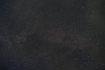 白鳥座2017-8-18.jpg