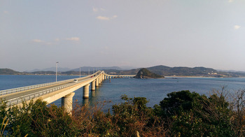角島大橋20180102.jpg