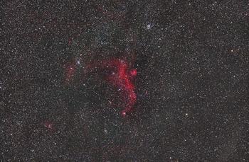 IC2177.jpg