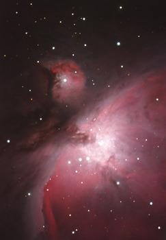 M42-2017-10-25.jpg