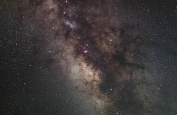 Milkyway2017-5-27.jpg