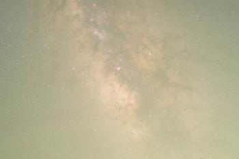 Milkyway2017-5-27jpg.jpg
