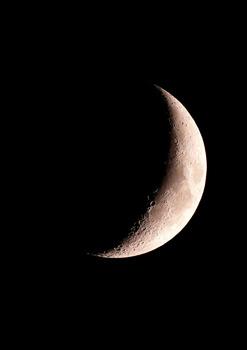 Moon-2017-1-3.jpg