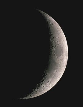 Moon2015-3-24.jpg