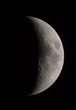 Moon2016-1-15.JPG
