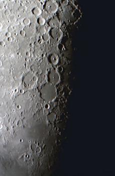 Moon2016-4-15-1.jpg
