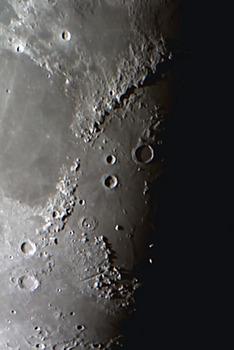 Moon2016-4-15-2.jpg