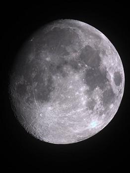 Moon2016-6-17.jpg
