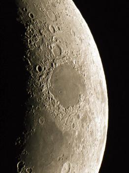 Moon2016-6-9.jpg
