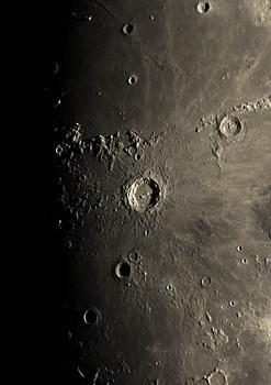 Moon2016-7-14.jpg