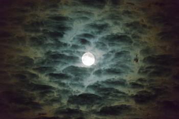 Moon2016-7-21.jpg