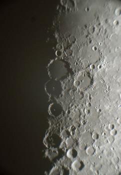Moon2016-9-9-1.jpg