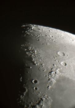 Moon2016-9-9-2.jpg