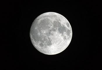Moon2017-10-4-1.jpg