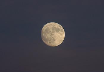 Moon2017-10-4.jpg
