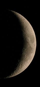 Moon2017-2-1.jpg
