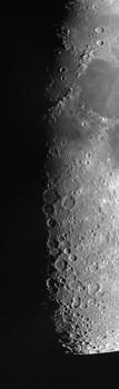 Moon2017-6-2-1.jpg
