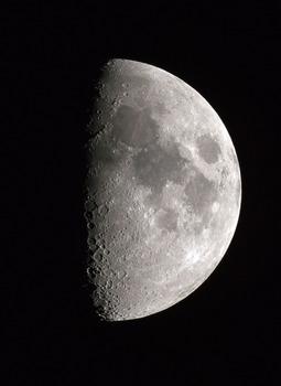Moon2017-6-2.jpg