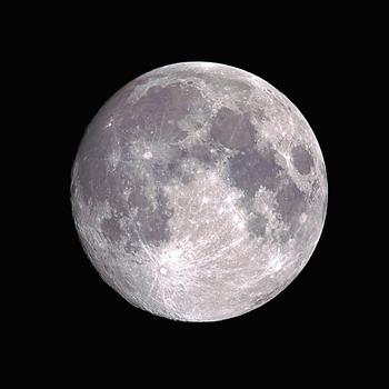 Moon2018-3-30.jpg