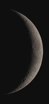 Moon2018-4-19.jpg