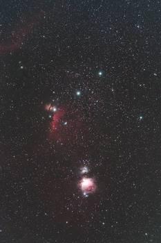 Orion2016-2-9.jpg