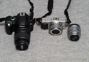 Snap_camera.JPG