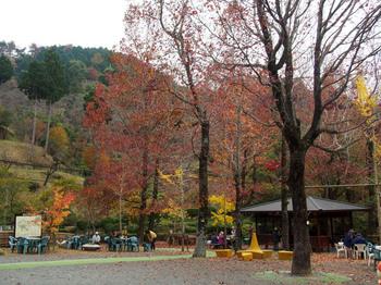aburayama-6.jpg