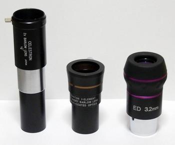 photon-eyepiece.jpg