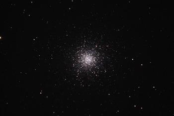 M13-20190403.jpg