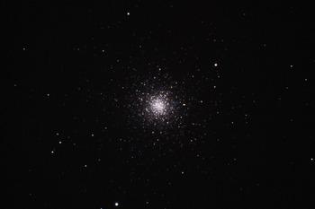 M3-20190403.jpg
