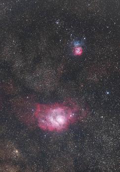 M8M20-2019-8-3.jpg