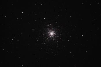 M92-20190403.jpg