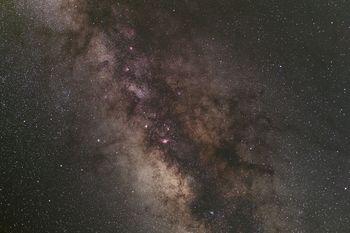 Milky2018-8-6.jpg